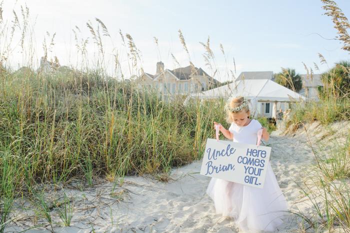 hilton-head-island-south-carolina-beach-wedding-21.jpg