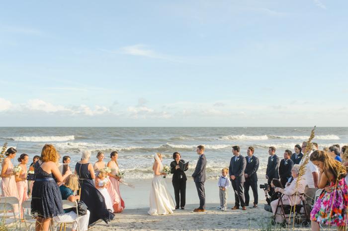 hilton-head-island-south-carolina-beach-wedding-22.jpg