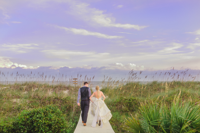 hilton-head-island-south-carolina-beach-wedding-24.jpg