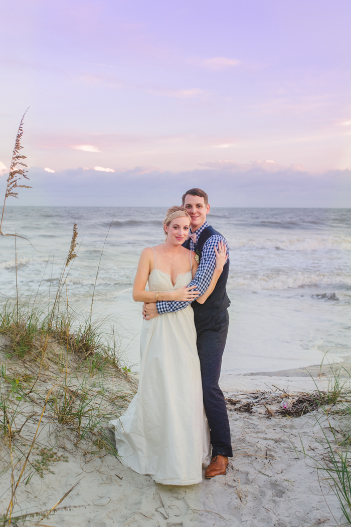 hilton-head-island-south-carolina-beach-wedding-25.jpg