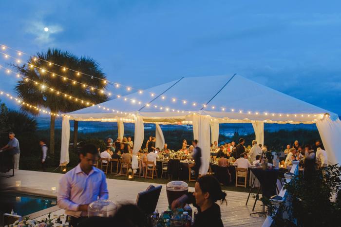 hilton-head-island-south-carolina-beach-wedding-26.jpg