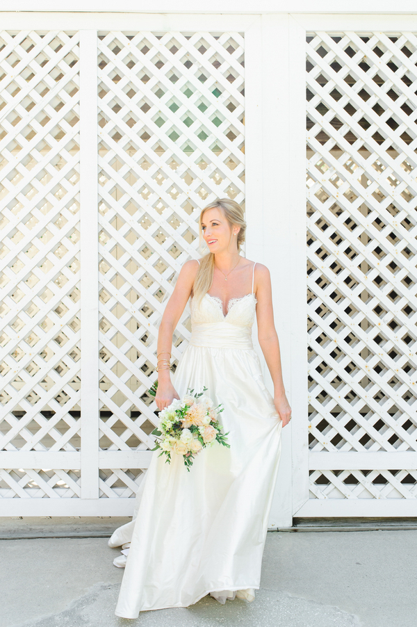 hilton-head-island-south-carolina-beach-wedding-8-1.jpg