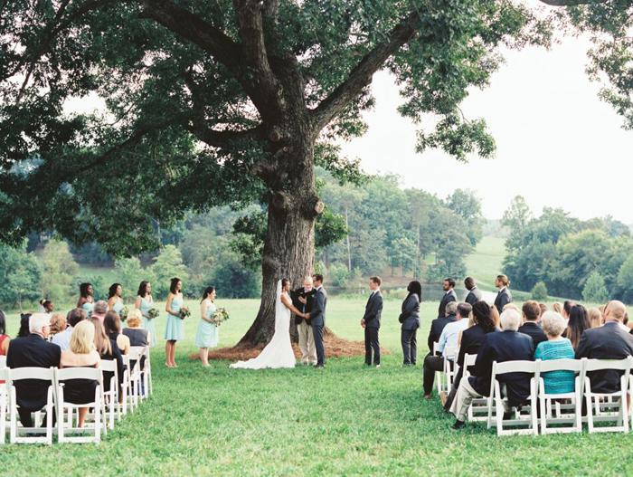 summerfield-farms-north-carolina-wedding-15.jpg