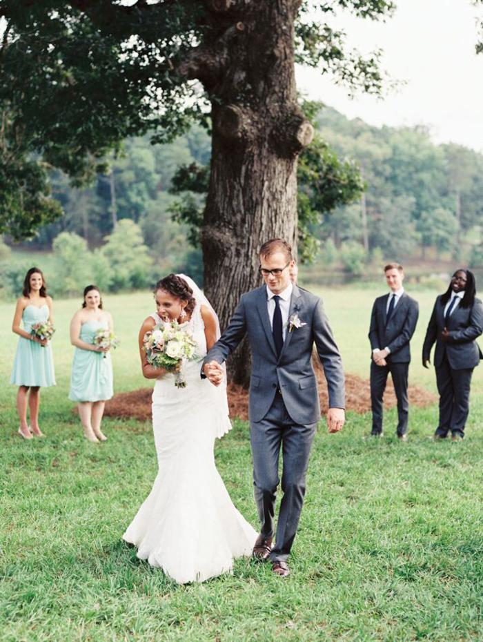 summerfield-farms-north-carolina-wedding-16.jpg