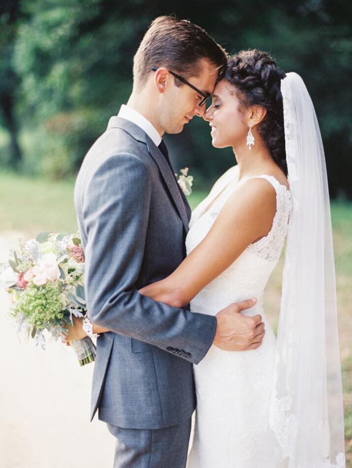 summerfield-farms-north-carolina-wedding-17.jpg