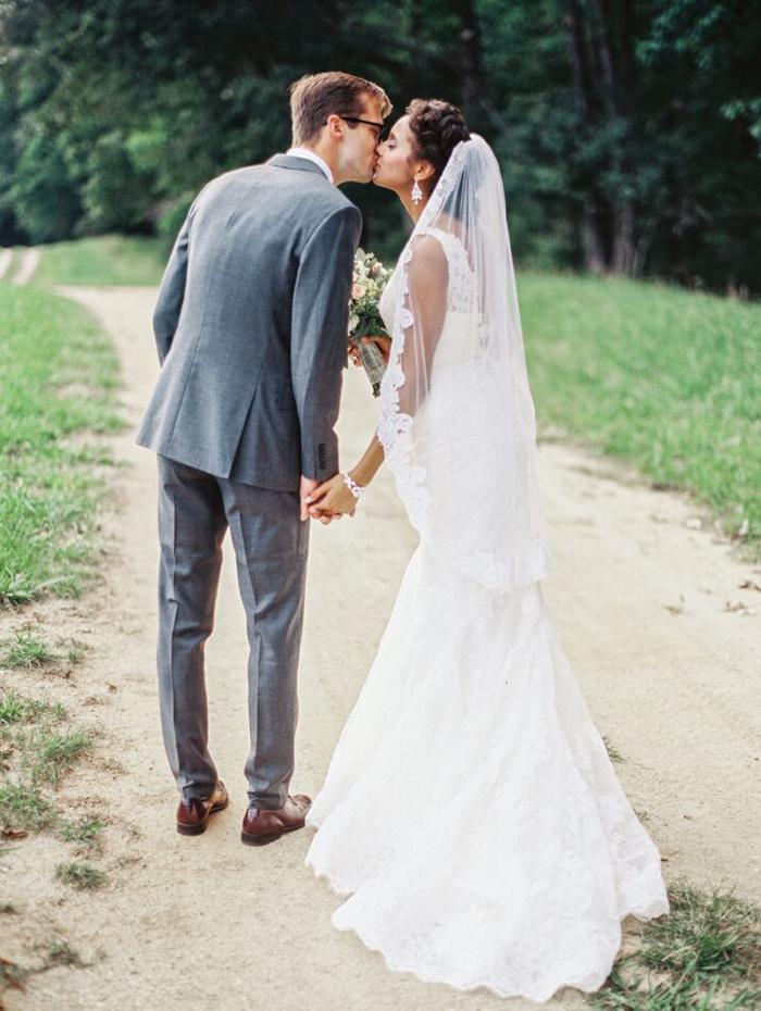 summerfield-farms-north-carolina-wedding-18.jpg