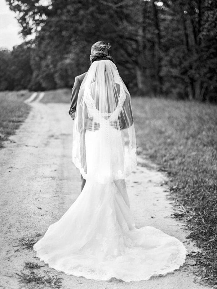 summerfield-farms-north-carolina-wedding-20.jpg