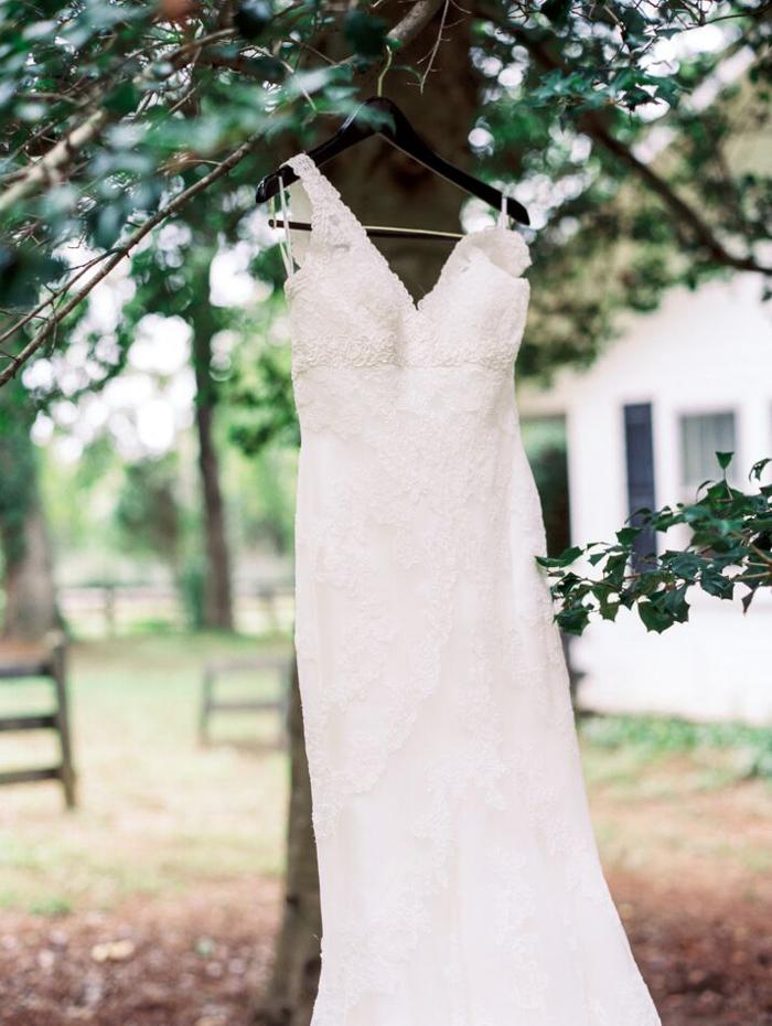 summerfield-farms-north-carolina-wedding.jpg