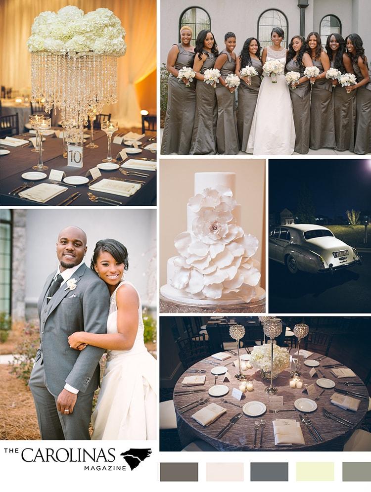 african-american-charlotte-nc-wedding-board-min.jpg