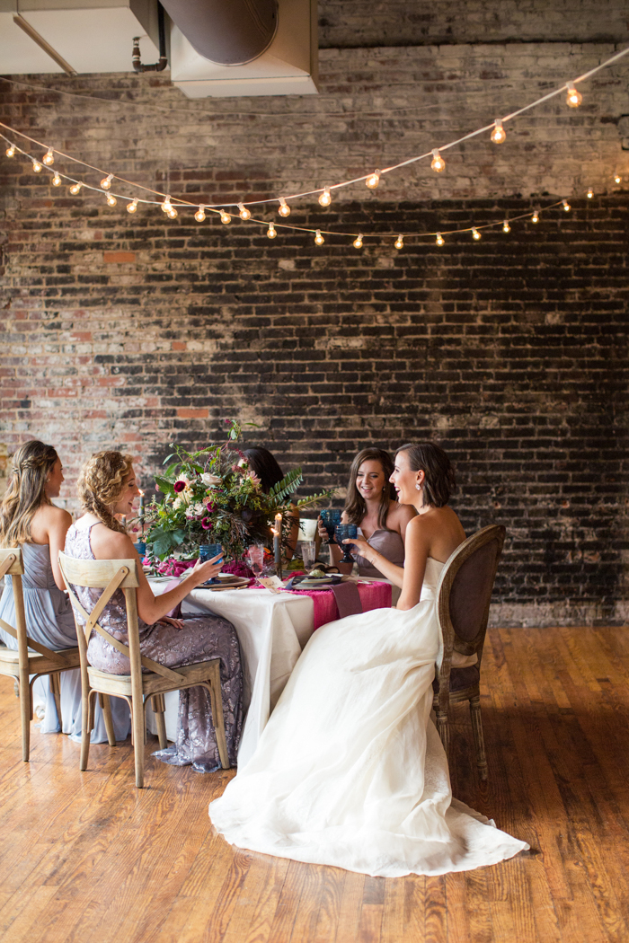 blackberry-styled-wedding-shoot-at-the-stockroom-at-230-14.jpg
