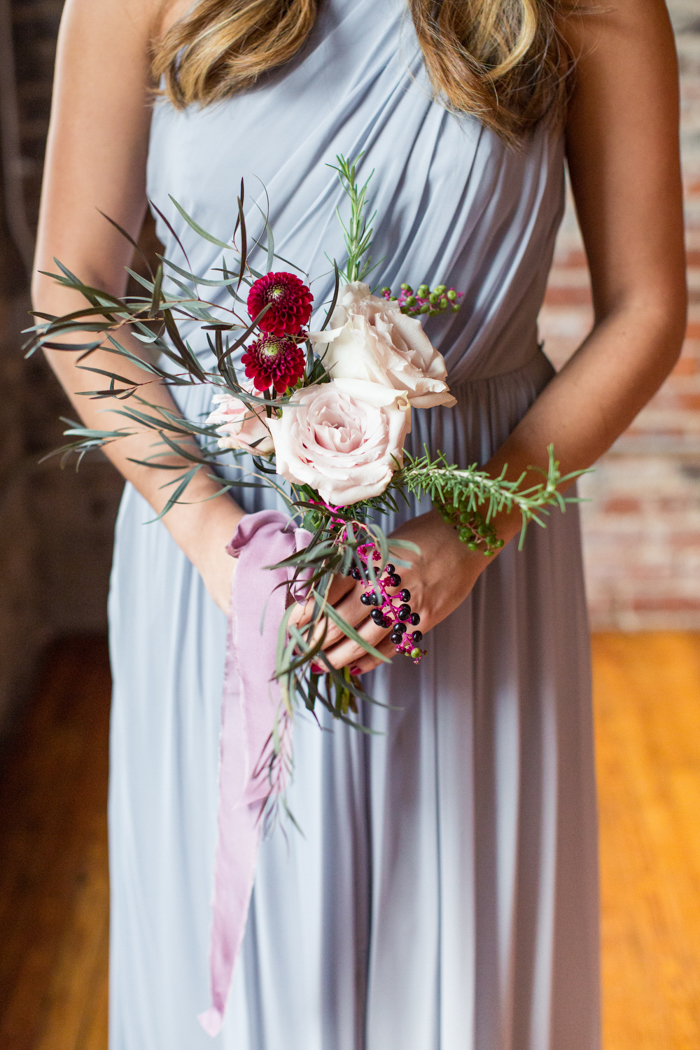 blackberry-styled-wedding-shoot-at-the-stockroom-at-230-5.jpg