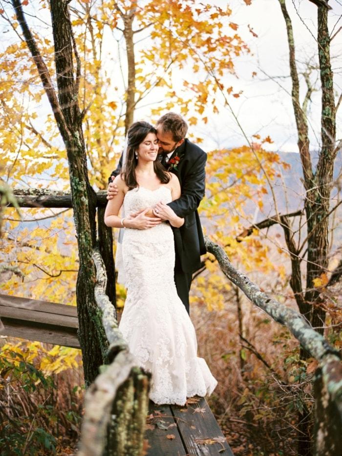 waynesville-north-carolina-mountain-elopement-11-min.jpg