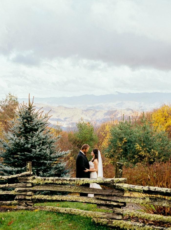 waynesville-north-carolina-mountain-elopement-14-min.jpg