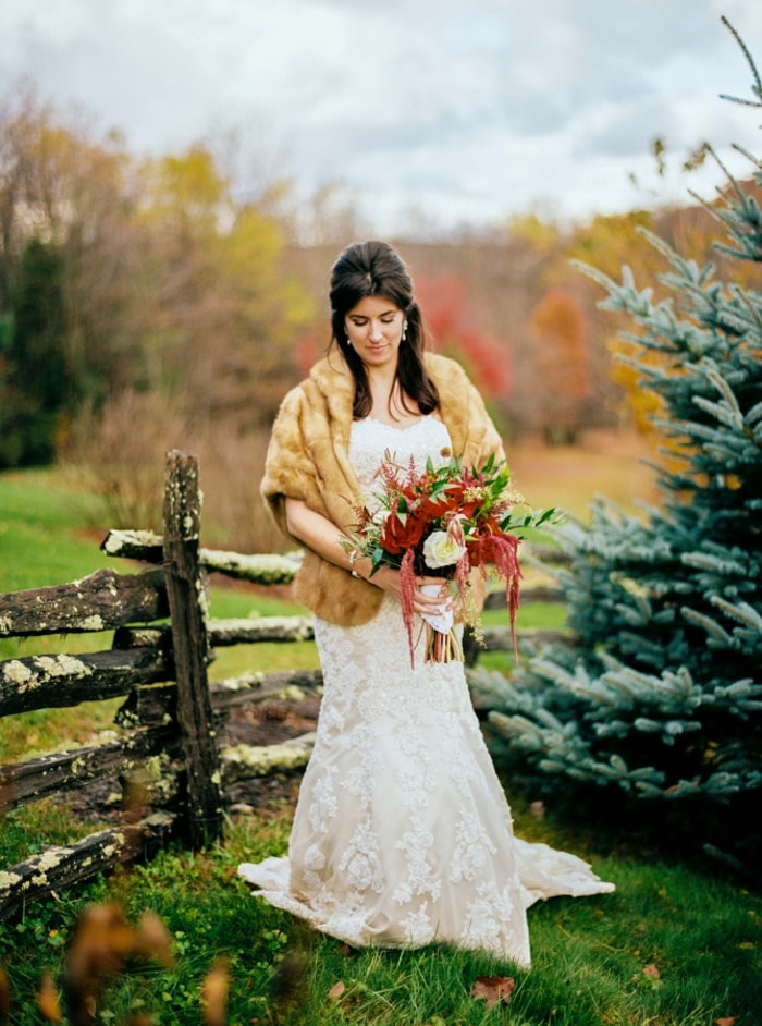 waynesville-north-carolina-mountain-elopement-15-min.jpg