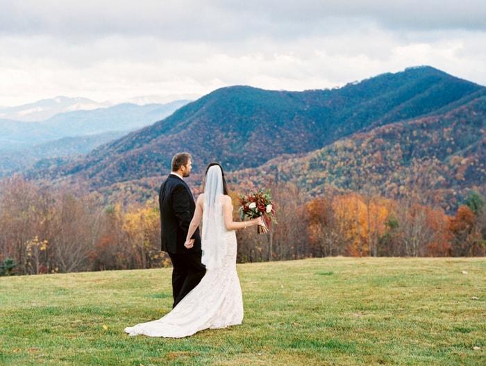 waynesville-north-carolina-mountain-elopement-16-min.jpg