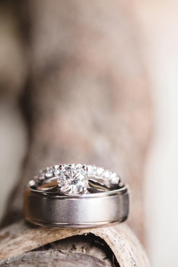 waynesville-north-carolina-mountain-elopement-2-min.jpg