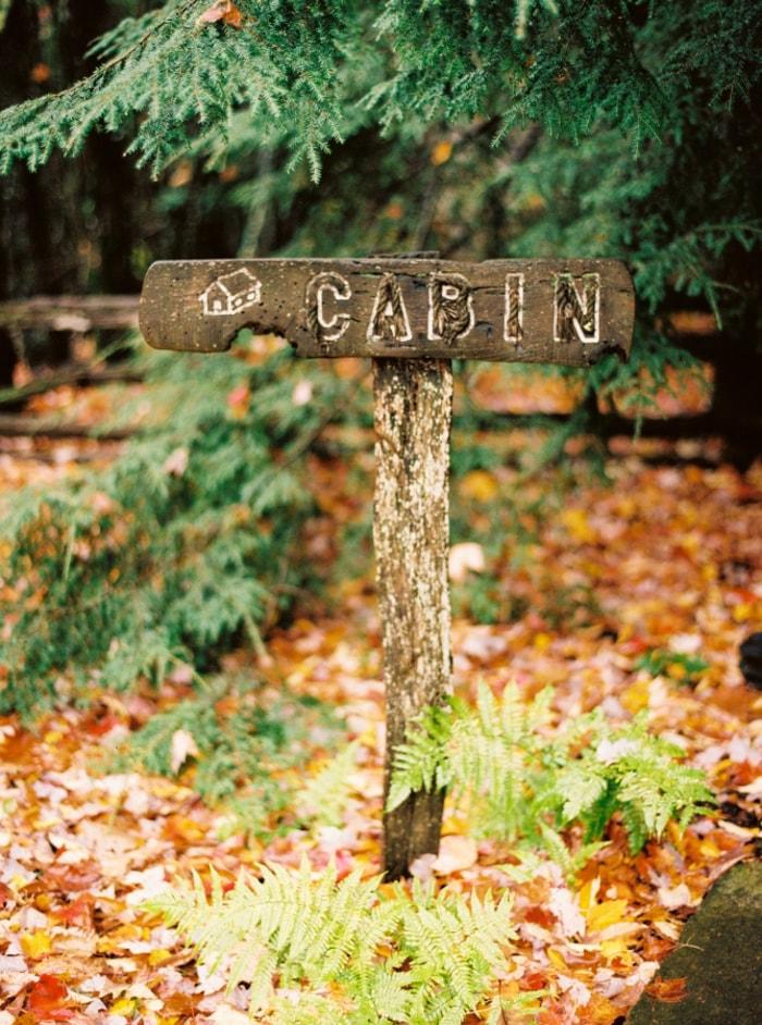 waynesville-north-carolina-mountain-elopement-3-min.jpg