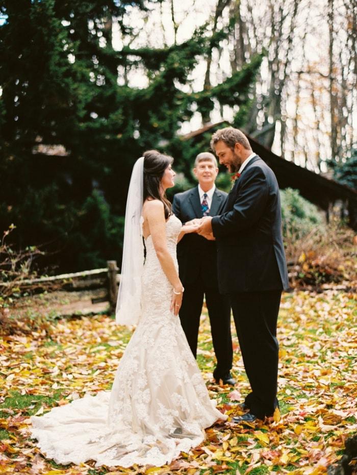 waynesville-north-carolina-mountain-elopement-9-min.jpg