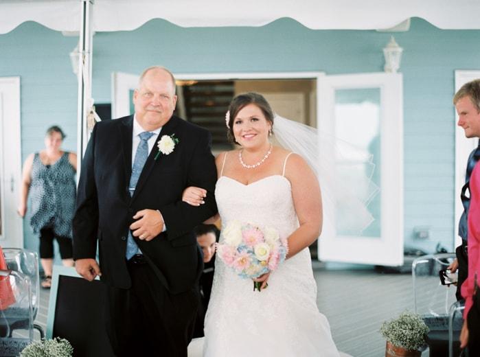 atlantic-beach-north-carolina-wedding-10-min.jpg