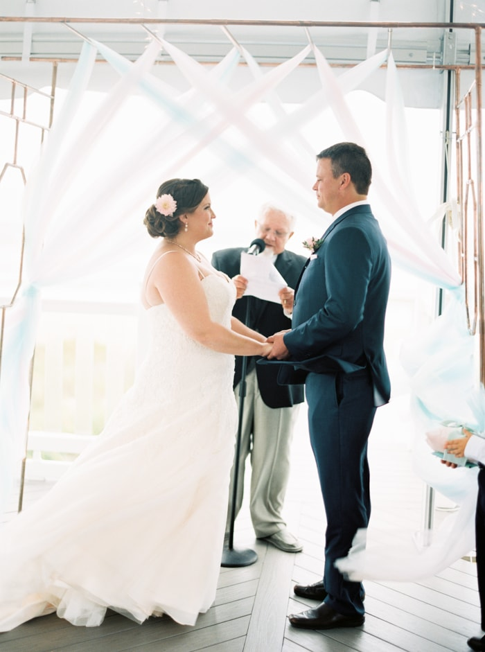 atlantic-beach-north-carolina-wedding-11-min.jpg