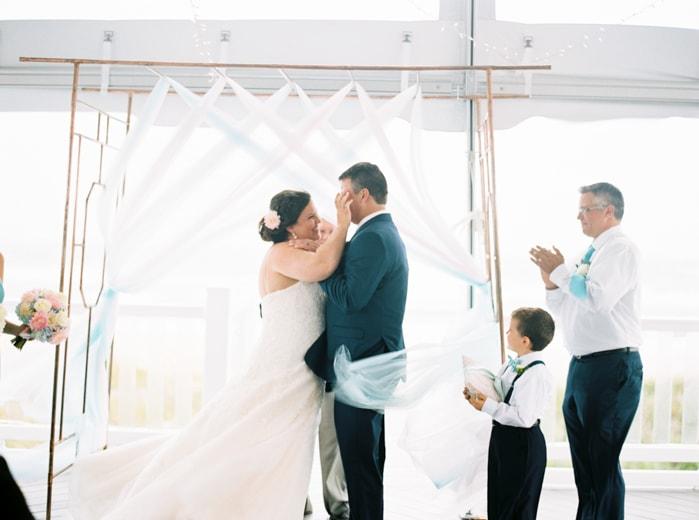atlantic-beach-north-carolina-wedding-12-min.jpg