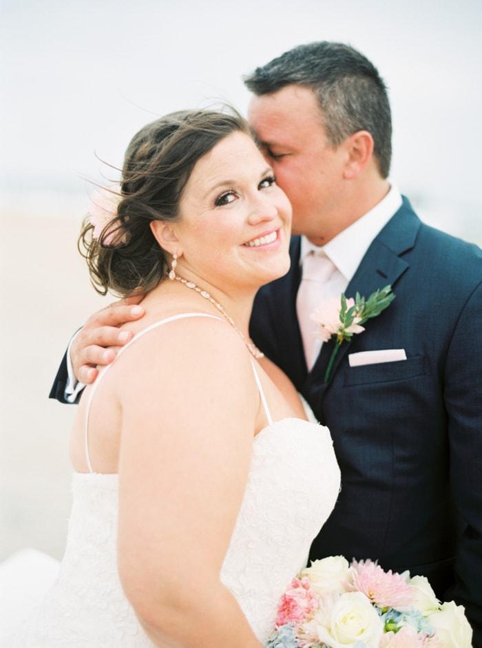 atlantic-beach-north-carolina-wedding-15-min.jpg