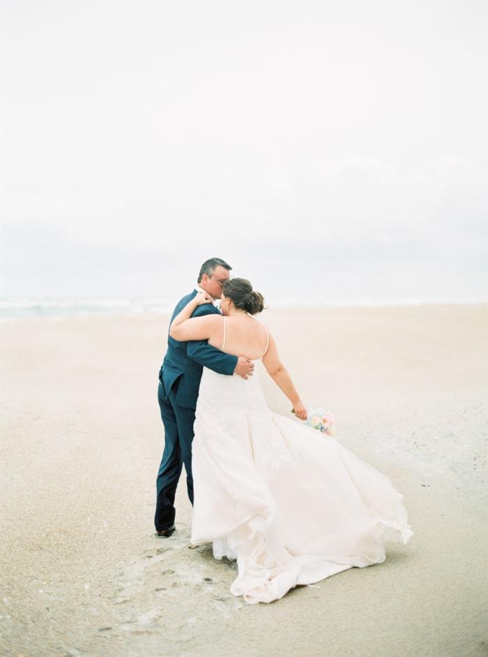atlantic-beach-north-carolina-wedding-18-min.jpg