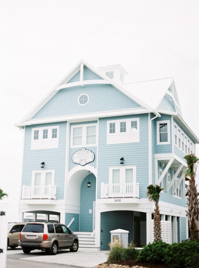 atlantic-beach-north-carolina-wedding-8-min.jpg