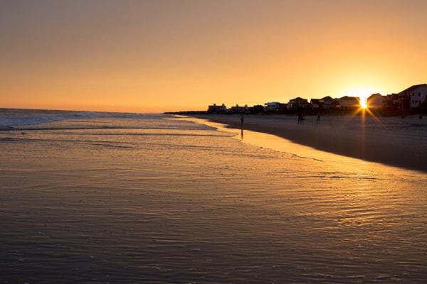 emerald-isle-north-carolina-beach-sunset-2-1.jpg