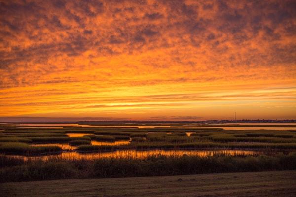 emerald-isle-north-carolina-beach-sunset-4.jpg