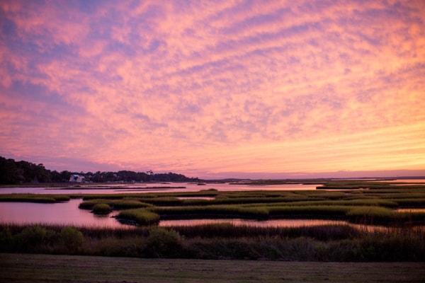 emerald-isle-north-carolina-beach-sunset-5.jpg