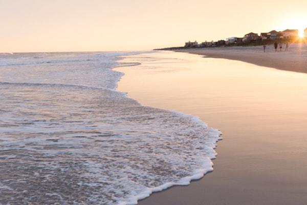 emerald-isle-north-carolina-beach-sunset.jpg