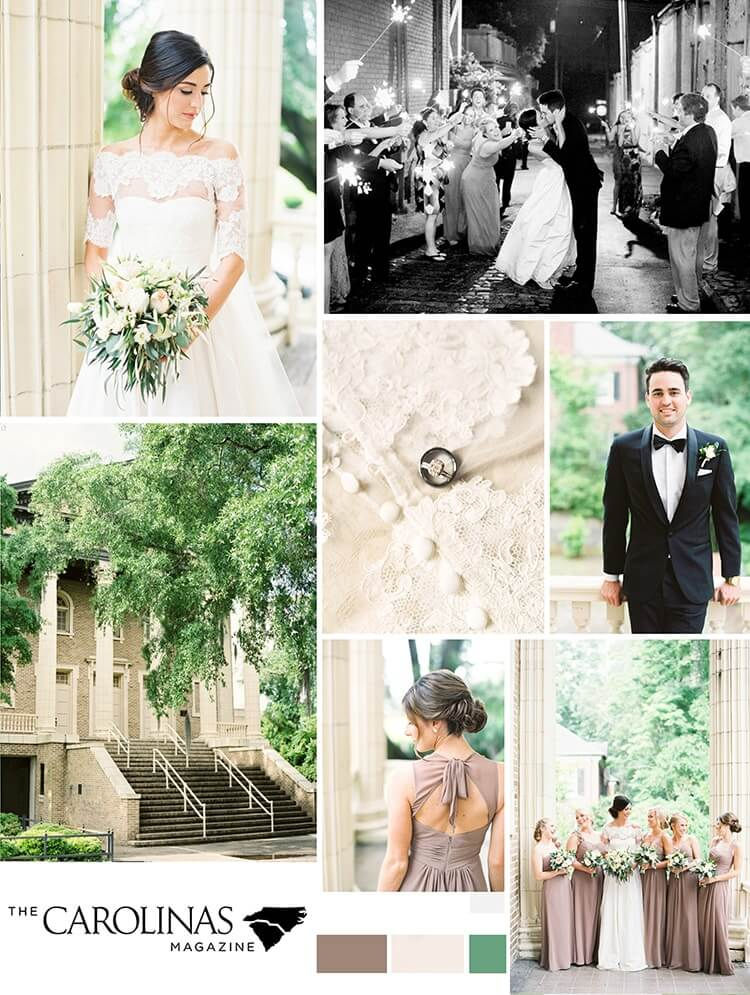 downtown-wilmington-north-carolina-wedding-board-min-1.jpg
