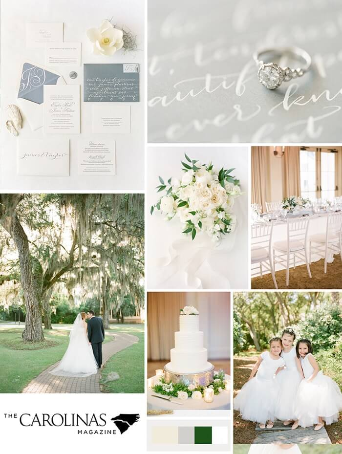 bluffton-sc-white-and-gray-wedding-board-min-1.jpg