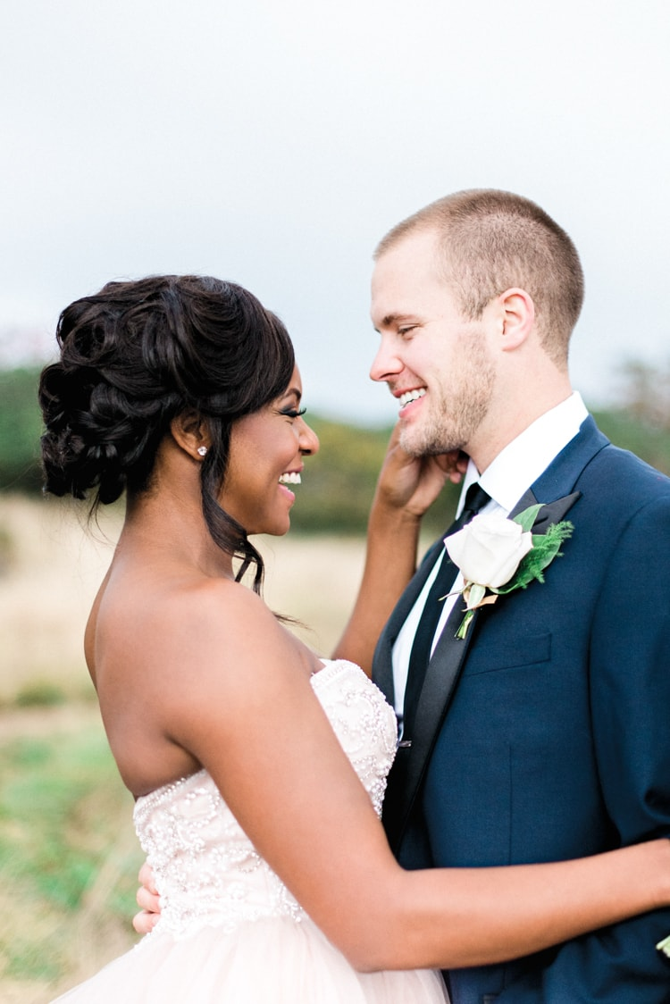 blue-ridge-mountains-wedding-inspiration-10-min.jpg