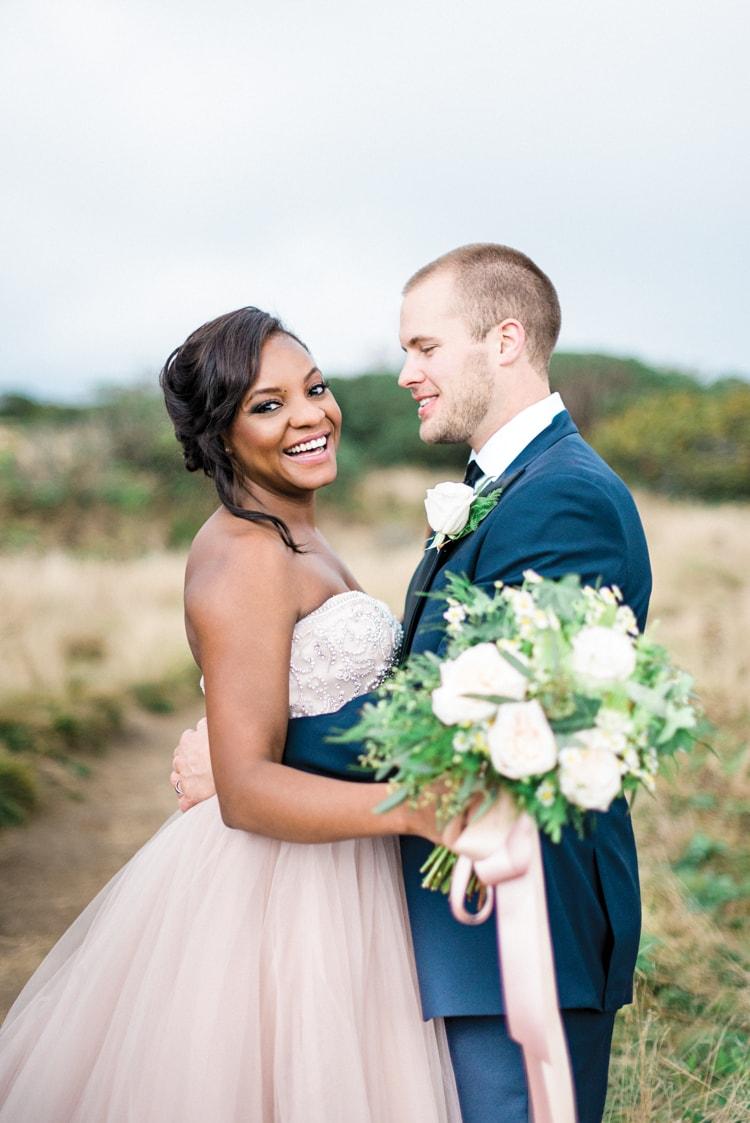 blue-ridge-mountains-wedding-inspiration-11-min.jpg
