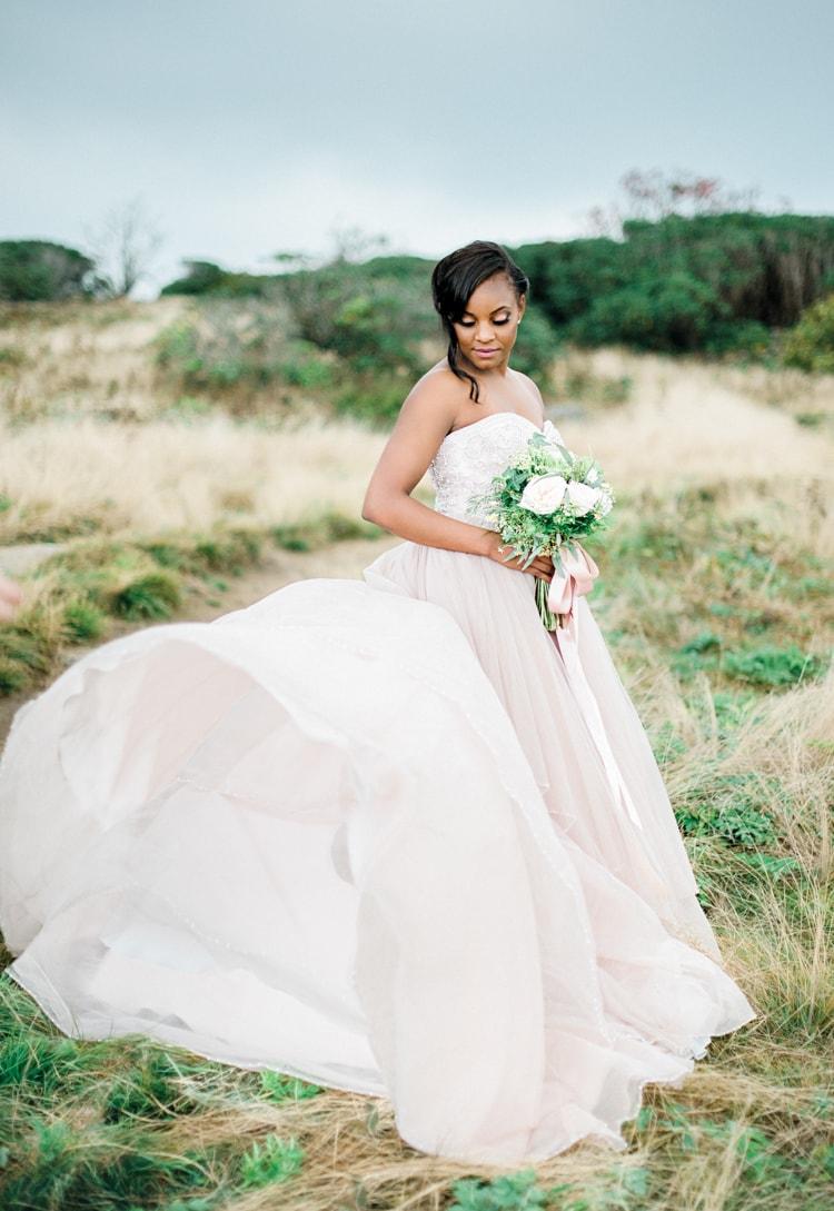 blue-ridge-mountains-wedding-inspiration-12-min.jpg