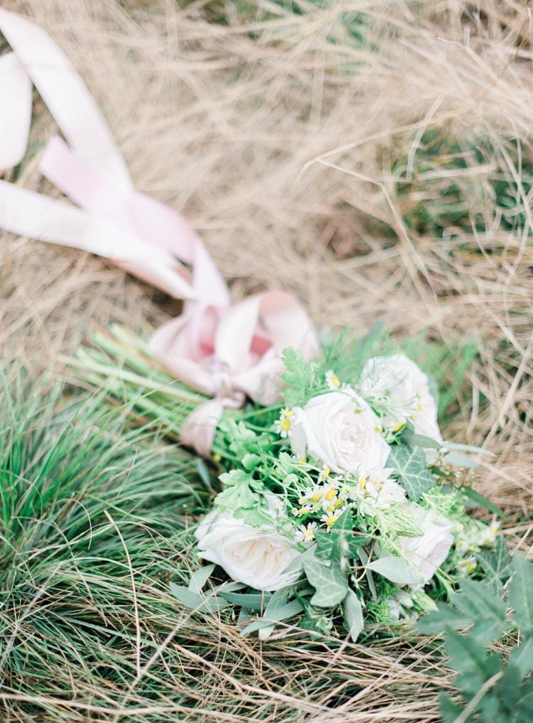 blue-ridge-mountains-wedding-inspiration-16-min.jpg