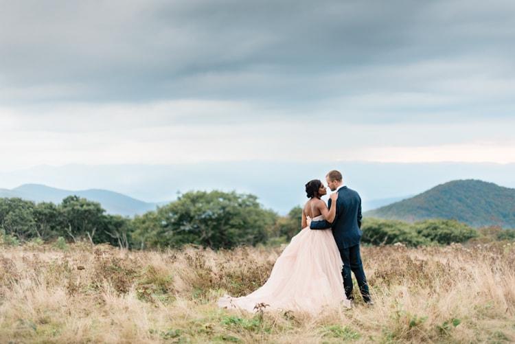 blue-ridge-mountains-wedding-inspiration-17-min.jpg
