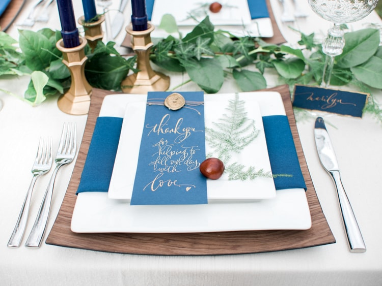 blue-ridge-mountains-wedding-inspiration-3-min.jpg