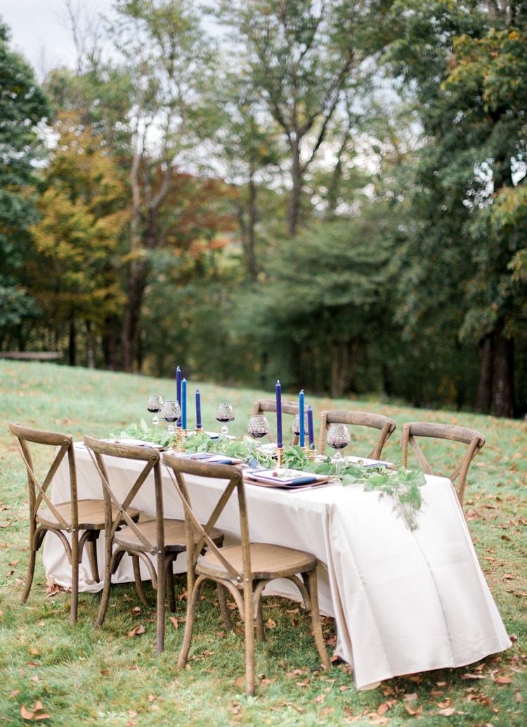 blue-ridge-mountains-wedding-inspiration-4-min.jpg