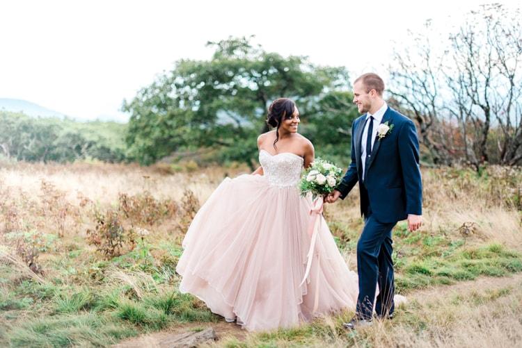 blue-ridge-mountains-wedding-inspiration-7-min.jpg