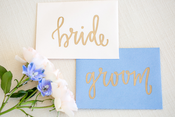 Blue-and-Gold-Spring-Inspiration-Shoot-.jpg