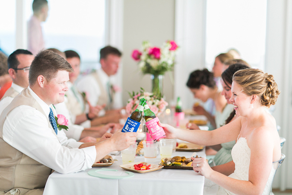 atlantic-beach-nc-wedding-10.jpg