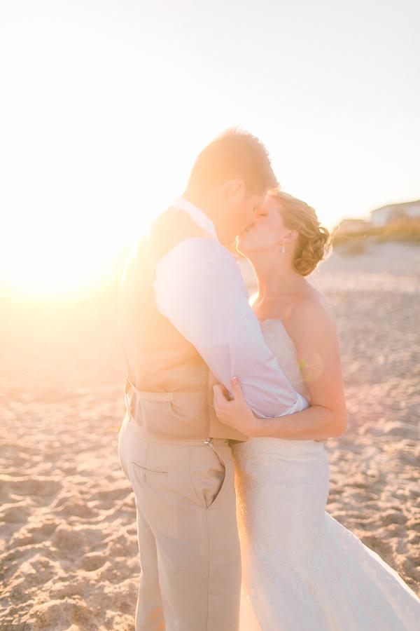 atlantic-beach-nc-wedding-12.jpg