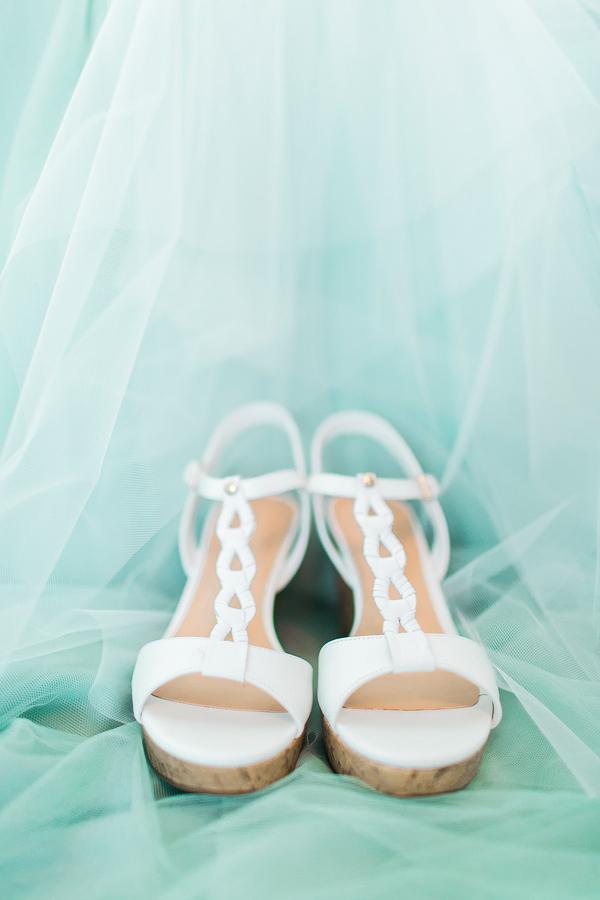 atlantic-beach-nc-wedding-4.jpg