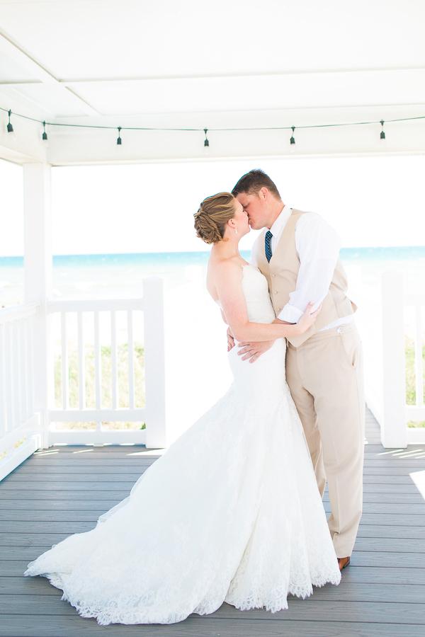 atlantic-beach-nc-wedding-7.jpg