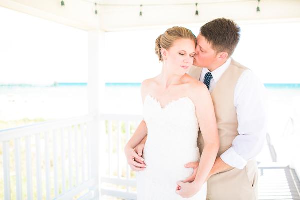 atlantic-beach-nc-wedding-8.jpg