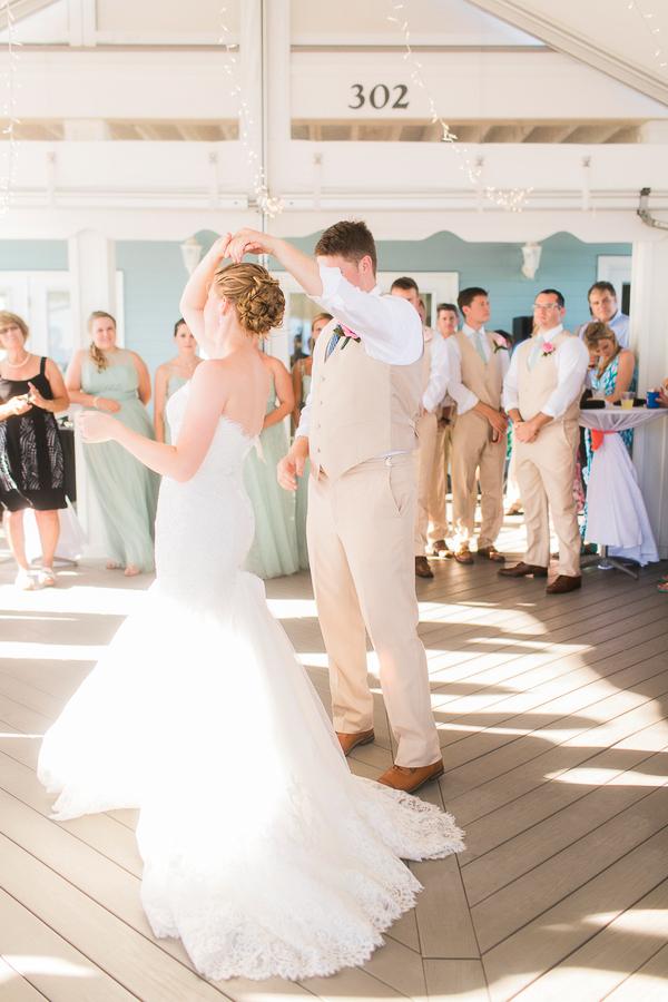 atlantic-beach-nc-wedding-9.jpg