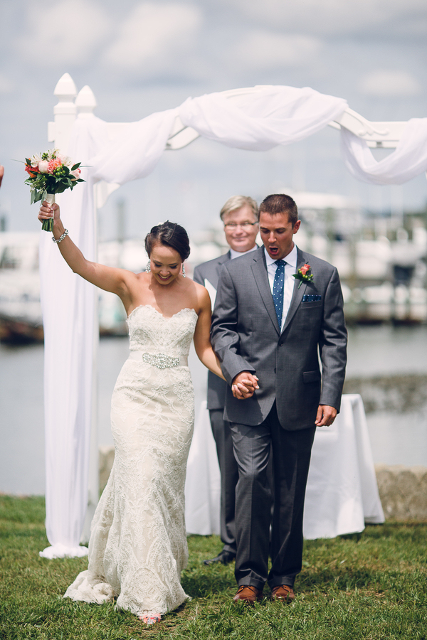 Beaufort-North-Carolina-Yacht-Wedding-9.jpg